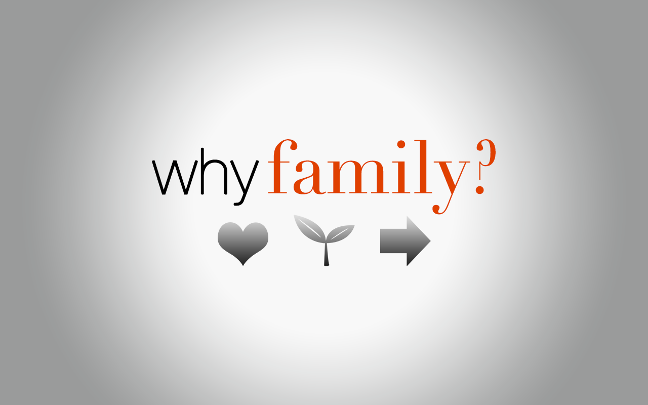 Why-Family-Banner